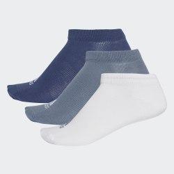 Носки Per no-sh T 3pp Adidas CF7370