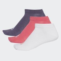 Носки Per no-sh T 3pp Adidas CF7372