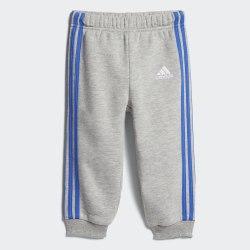 Брюки спортивные детские I FAV KN PANT Adidas CF7439