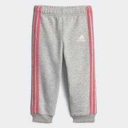 Брюки спортивные детские I FAV KN PANT Adidas CF7440