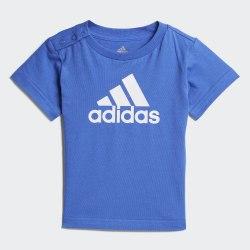 Футболка детская I FAV TEE Adidas CF7441