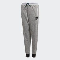 Брюки спортивные детские J EQT LC PANTS Adidas CF8541