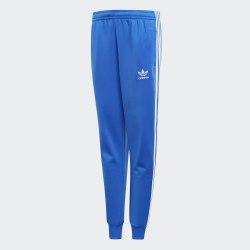 Брюки спортивные детские J SST PANTS Adidas CF8562