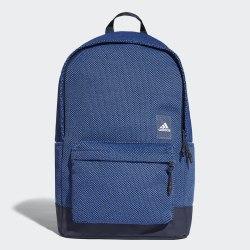 Рюкзак CLA BP KNIT Adidas CF9006