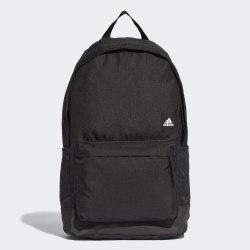 Рюкзак CLASSIC BP Adidas CF9007