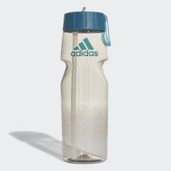 Бутылка для воды TR BOTTLE 0,75L Adidas CF9090