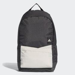 Рюкзак CLASS BP Adidas CG0515