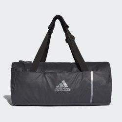 Сумка спортивная TR CVRT DUF M Adidas CG1529