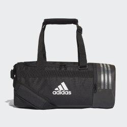 Сумка спортивная CVRT 3S DUF S Adidas CG1532