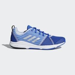 Кроссовки для тренировок женские Arianna Cloudfoam Adidas CG2846