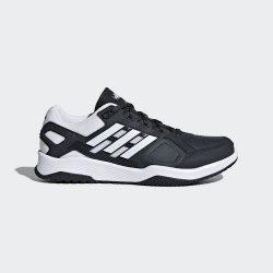 Кроссовки для тренировок мужские Duramo 8 Trainer M Adidas CG3502