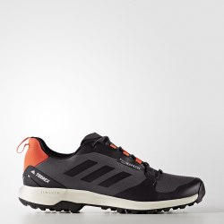 Кроссовки для туризма мужские TERREX FASTSHELL CP Adidas CG4105