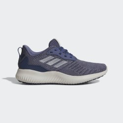 Кроссовки для бега женские alphabounce rc w Adidas CG4744