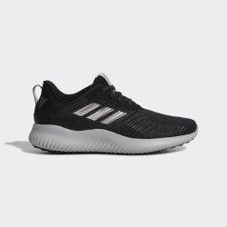Кроссовки для бега женские alphabounce rc w Adidas CG4745