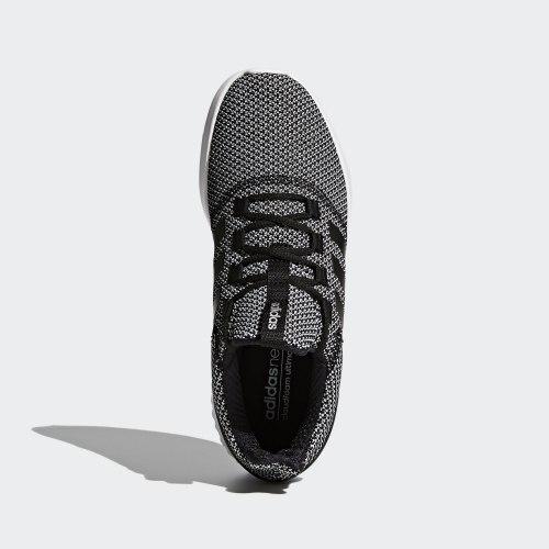 Кроссовки мужские CLOUDFOAM ULTIMATE Adidas CG5801