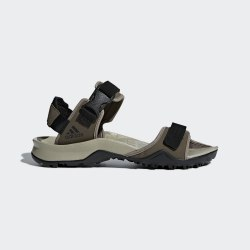 Сандалии мужские CYPREX ULTRA SANDAL II Adidas CM7525