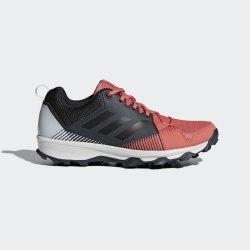 Кроссовки для туризма женские TERREX TRACEROCKER W Adidas CM7701 (последний размер)