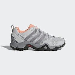 Кроссовки для туризма женские TERREX AX2R W Adidas CM7722 (последний размер)