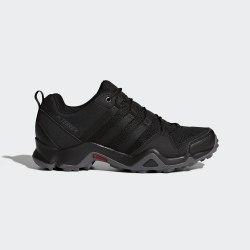 Кроссовки для туризма мужские TERREX AX2R Adidas CM7725