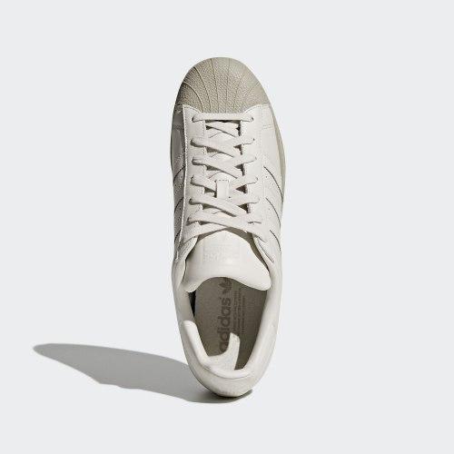 Кроссовки мужские SUPERSTAR Adidas CM8075