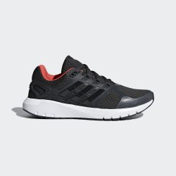 Кроссовки для бега женские duramo 8 w Adidas CP8750