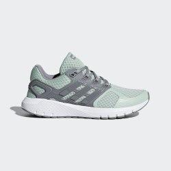 Кроссовки для бега женские duramo 8 w Adidas CP8754