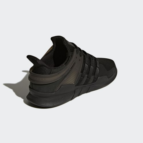Кроссовки мужские EQT SUPPORT ADV Adidas CP8928 (последний размер)