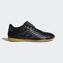 Футзалки мужские COPA TANGO 18.4 IN Adidas CP8965