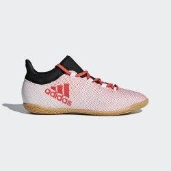 Футзалки детские X TANGO 17.3 IN J Adidas CP9034