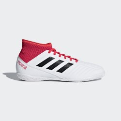 Футзалки детские PREDATOR TANGO 18.3 IN J Adidas CP9073
