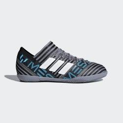 Футзалки детские NEMEZIZ MESSI TANGO 17.3 IN J Adidas CP9204