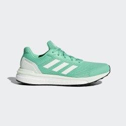 Кроссовки для бега женские RESPONSE ST W Adidas CP9397