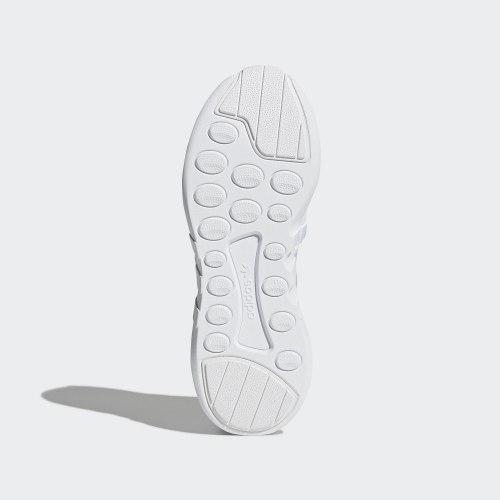 Кроссовки мужские EQT SUPPORT ADV Adidas CP9558