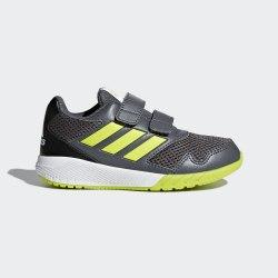 Кроссовки для бега детские AltaRun CF K Adidas CQ0033