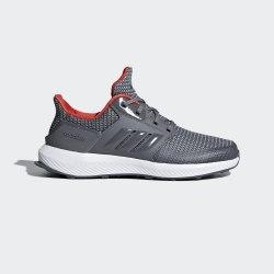 Кроссовки для бега детские RapidaRun K Adidas CQ0147