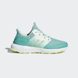 Кроссовки для бега детские RapidaRun K Adidas CQ0149