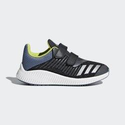 Кроссовки для бега детские FortaRun CF K Adidas CQ0177