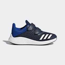 Кроссовки для бега детские FortaRun CF K Adidas CQ0178