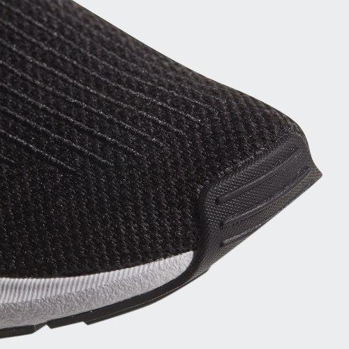 Кроссовки мужские SWIFT RUN Adidas CQ2114