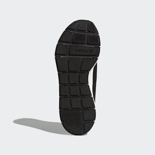Кроссовки мужские SWIFT RUN Adidas CQ2114 (последний размер)