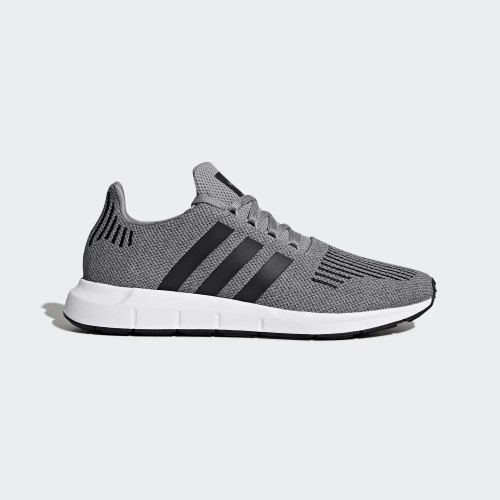 Кроссовки мужские SWIFT RUN Adidas CQ2115