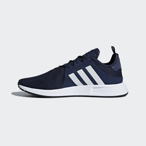 Кроссовки мужские X_PLR Adidas CQ2407 (последний размер)