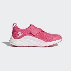Кроссовки для бега детские FortaRun X CF K Adidas CQ2449