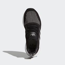 Кроссовки для бега детские SWIFT RUN J Adidas CQ2597