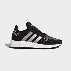 Кроссовки для бега детские SWIFT RUN C Adidas CQ2661