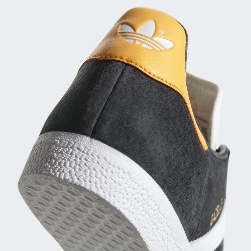Кроссовки мужские GAZELLE Adidas CQ2807 (последний размер)