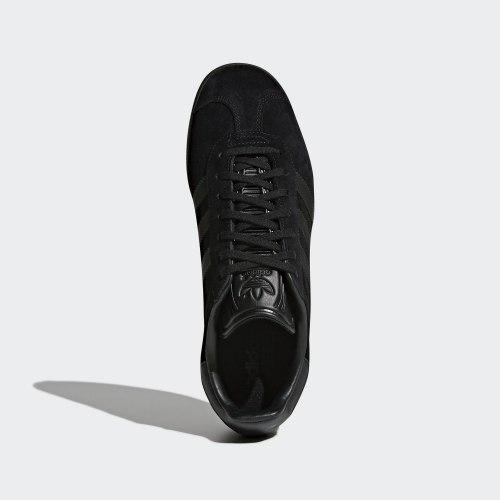Кроссовки мужские GAZELLE Adidas CQ2809