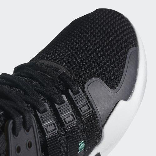 Кроссовки мужские EQT SUPPORT ADV Adidas CQ3006