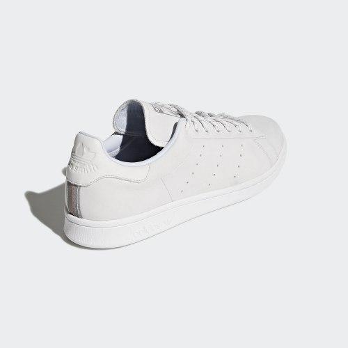 Кроссовки мужские STAN SMITH WP Adidas CQ3007