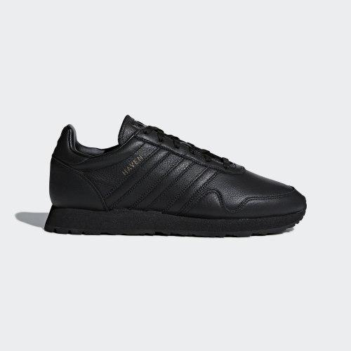 Кроссовки мужские HAVEN Adidas CQ3036 (последний размер)